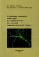 Сдавление головного мозга при изолированной и сочетанной черепно-мозговой травме